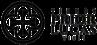 prior-logo
